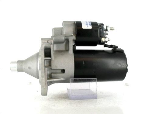 1 Stk Wellendichtring Simmerring NBR 35x52x12-35//52//12 mm AS = WAS = BASL = TC