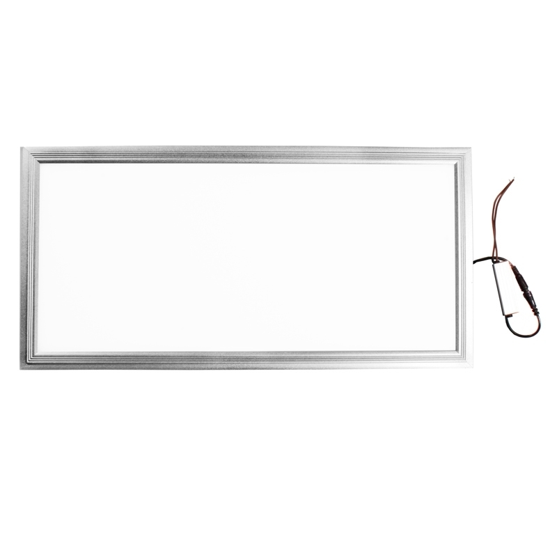 panneau led lampe led spot luminaire 120x30 60x60 60x30 30x30 cm 2700k 6000k ebay. Black Bedroom Furniture Sets. Home Design Ideas