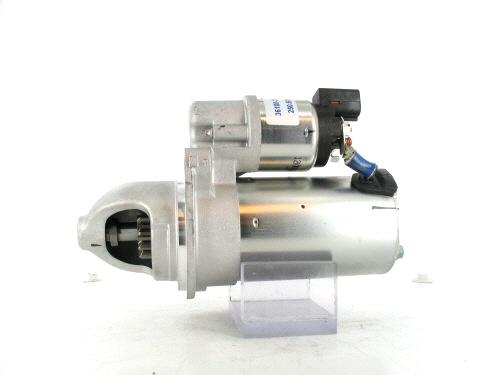 Anlasser Starter 2.0 kW Zähnezahl 9 Kia Mazda Suzuki Neuteil
