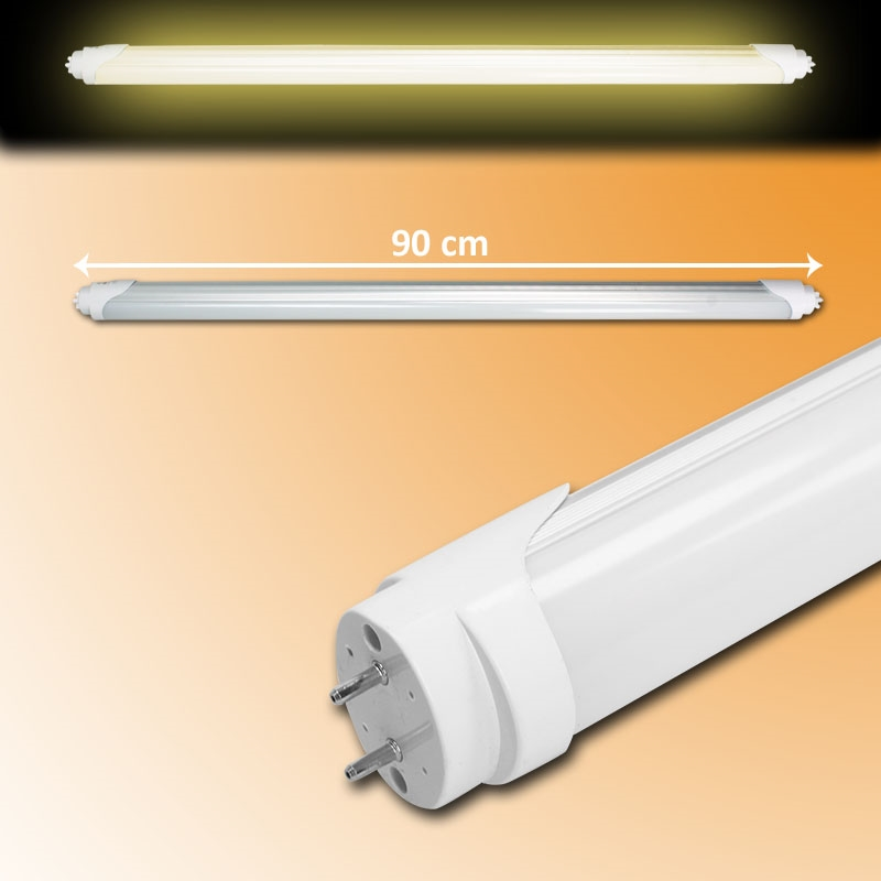 60cm 90cm 120cm 150cm g13 t8 g13 smd led tube r hre leuchtstoffr hre leuchte ebay. Black Bedroom Furniture Sets. Home Design Ideas