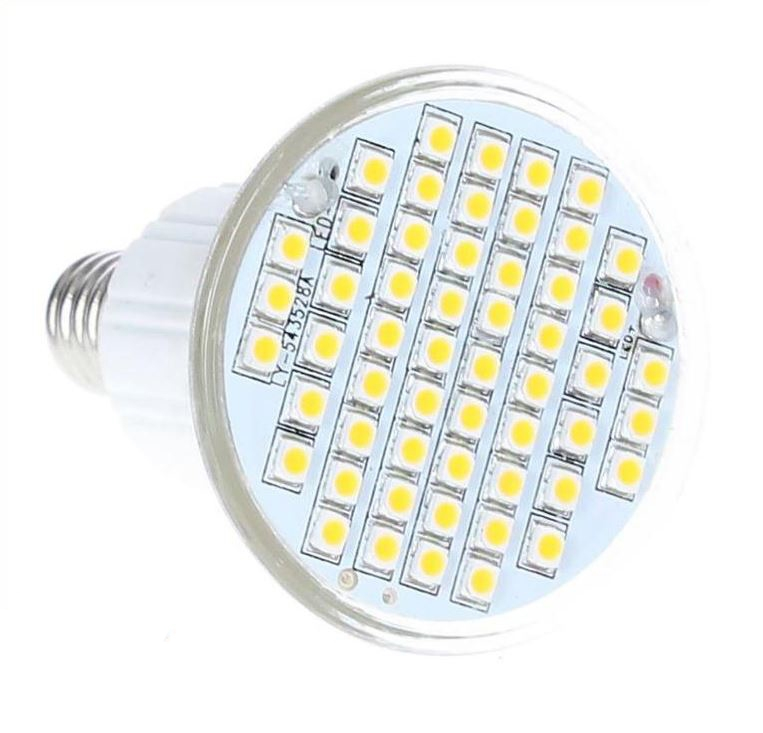 gu10 mr16 e14 e27 smd g4 g9 led lampe birne leuchte spot leuchtmittel ebay. Black Bedroom Furniture Sets. Home Design Ideas