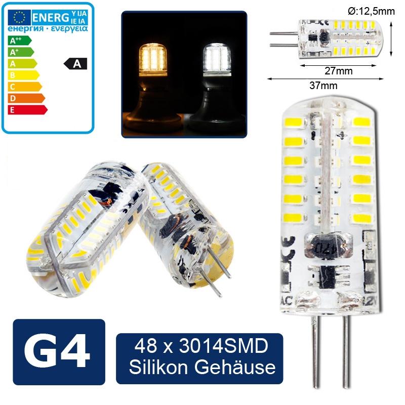 3w 5w 7w 7 5w 9w gu10 mr16 e14 e27 g4 g9 led smd lampe birne leuchte spot ebay. Black Bedroom Furniture Sets. Home Design Ideas
