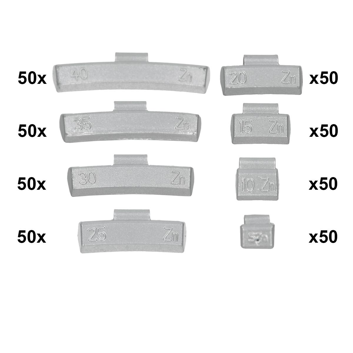 set poids impact quilibrage adh sives roue extracteur soupape cl grattoir ebay. Black Bedroom Furniture Sets. Home Design Ideas