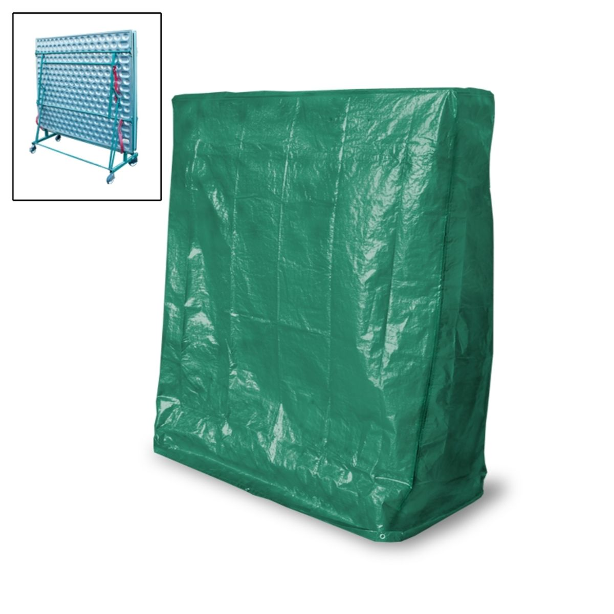Waterproof outdoor garden furniture protection cover rain for Uv patio furniture covers
