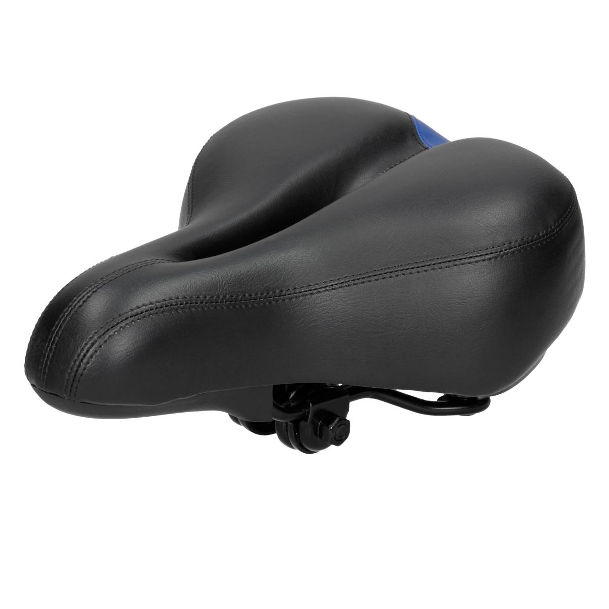 fahrradsattel fahhrad sattel fahrradsitz tourensattel. Black Bedroom Furniture Sets. Home Design Ideas
