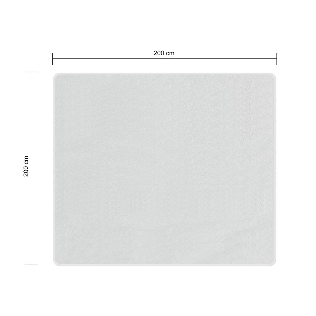 Matratzenschoner matratzenschutz schutz bettbezug for Housse matelas protection
