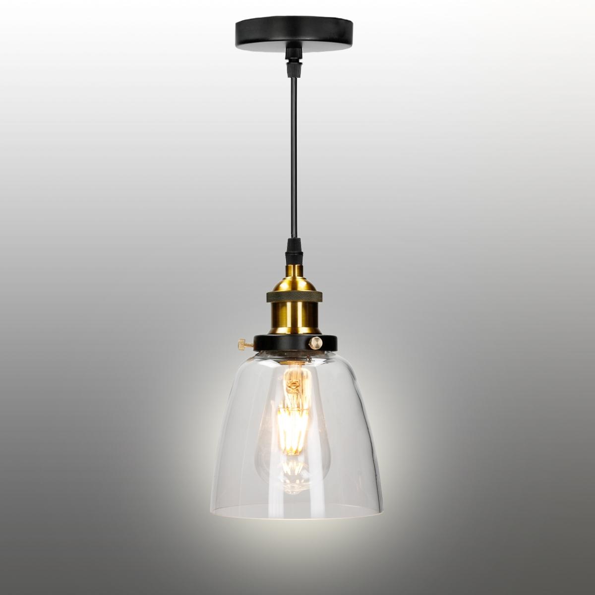 Vintage Retro Hanging Lamp Pendant Lamp Ceiling Light Lamp