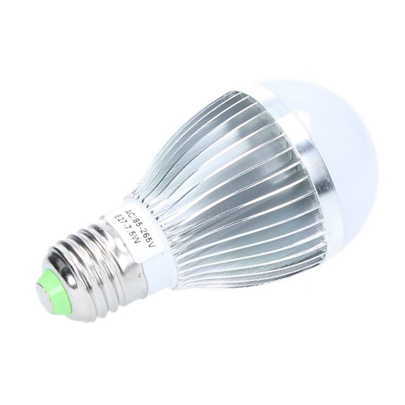 gu10 mr16 e14 e27 smd g4 g9 led lampe birne leuchte spot leuchtmittel ebay. Black Bedroom Furniture Sets. Home Design Ideas