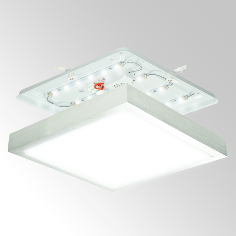 led deckenlampe raum und m beldesign inspiration. Black Bedroom Furniture Sets. Home Design Ideas