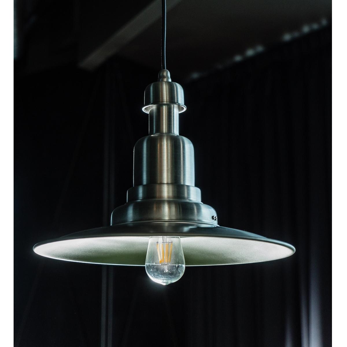 e14 e27 2w 4w 6w 8w 10w led lampe kerze vintage birne windsto filament kolben ebay. Black Bedroom Furniture Sets. Home Design Ideas