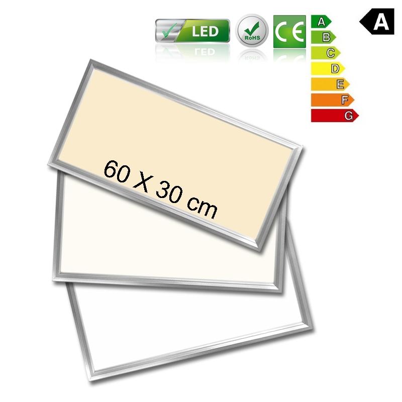 LED PANEL LEUCHTE LAMPE DECKENLEUCHTE WANDLEUCHTE PENDELLEUCHTE ULTRASLIM eBay -> Led Deckenleuchte Ultraslim