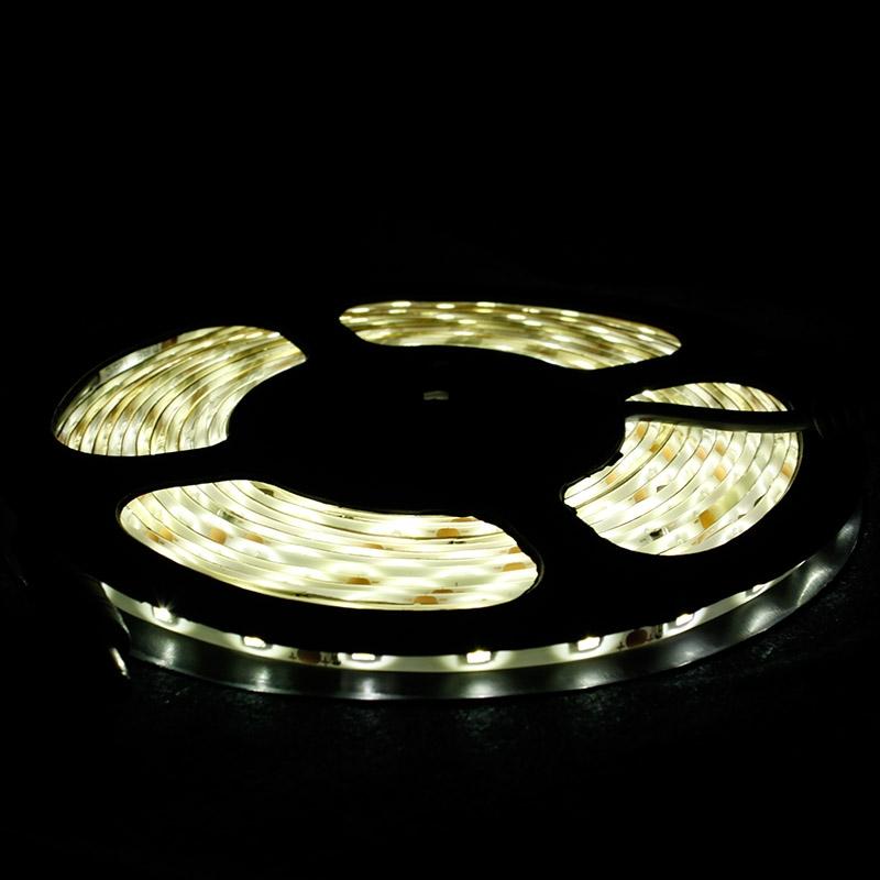 1 10m 3528 smd 60 leds m led strip band leiste ketten streifen netzteil dc12v ebay. Black Bedroom Furniture Sets. Home Design Ideas