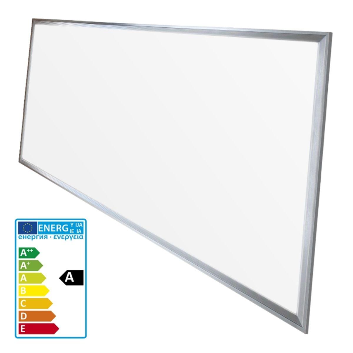 Led panel pendelleuchte lampe deckenleuchte einbaustrahler for Led deckenleuchte strahler