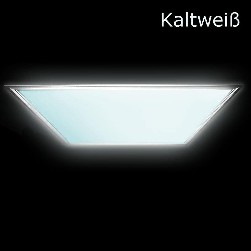 Panel-de-luz-LED-iluminacion-interior-lamparas-luces-blancas-60-x-60cm-montaje