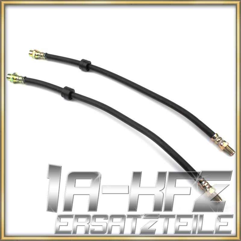 2x-BREMSSCHLAUCH-BREMSSCHLAUCHE-VORNE-BMW-5-ER-E39-520-540