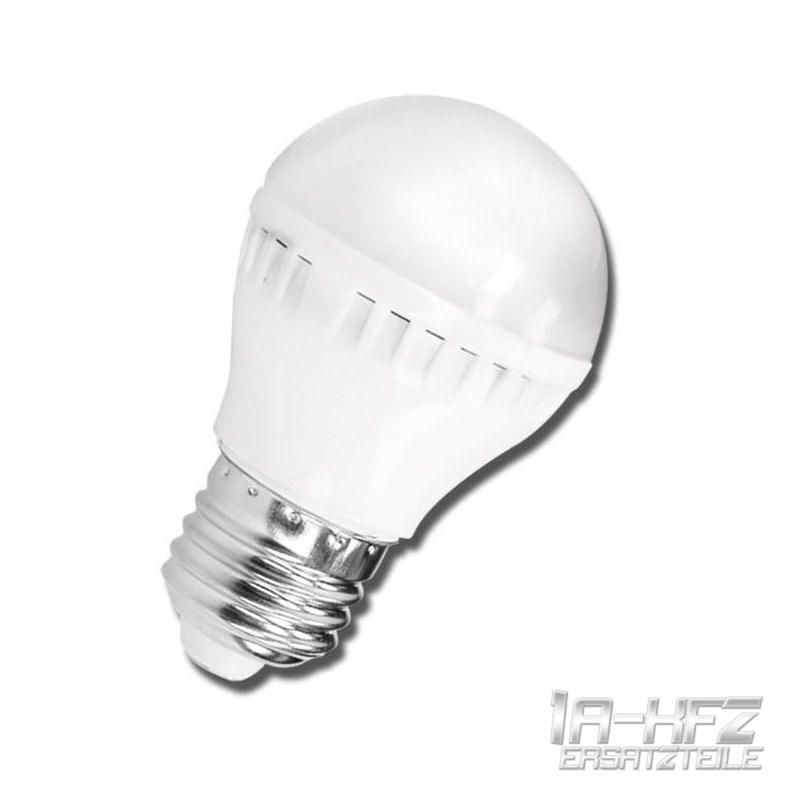 3w 5w 7w 9w gu10 mr16 e14 e27 smd led lampe birne leuchte spot strahler licht ebay. Black Bedroom Furniture Sets. Home Design Ideas