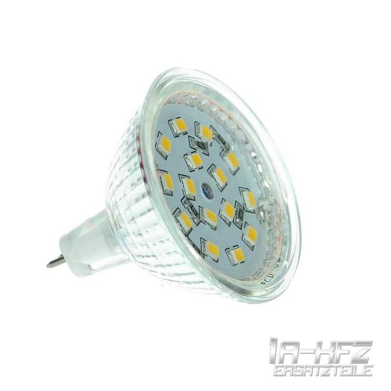 3w 5w 7w 9w gu10 mr16 e14 e27 smd led lampe birne leuchte. Black Bedroom Furniture Sets. Home Design Ideas