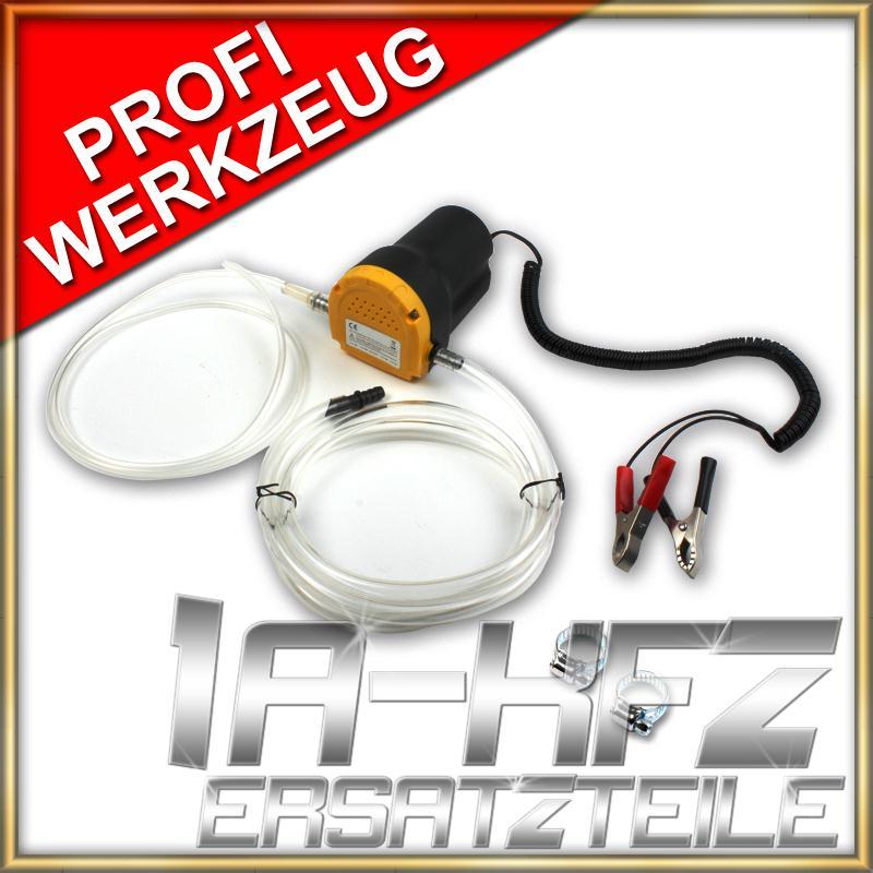 Motoroel-Absaugpumpe-12-V-Olpumpe-Olabsaugpumpe-auch-fuer-Diesel-und-Heizoel