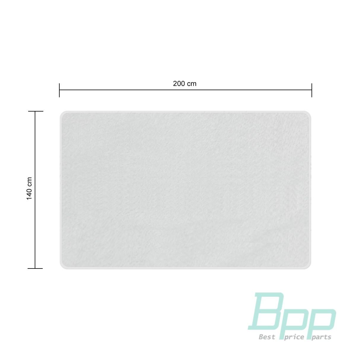 matratzenschoner betteinlage matratzenauflage wasserdicht auflage schutzbezug ebay. Black Bedroom Furniture Sets. Home Design Ideas