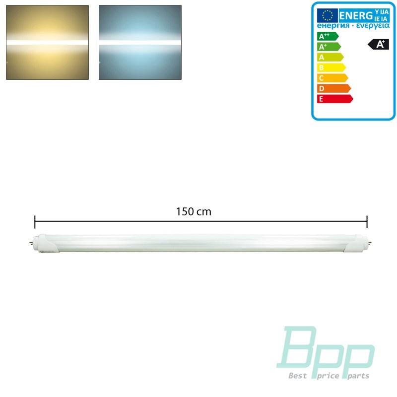 60cm 90cm 120cm 150cm t8 g13 smd led tube r hre leuchtstoffr hre leuchte ebay. Black Bedroom Furniture Sets. Home Design Ideas