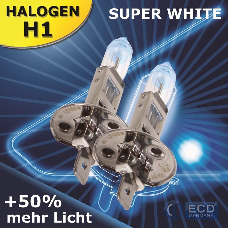 halogenbirne entsorgen osram halogen lampe backofen herd. Black Bedroom Furniture Sets. Home Design Ideas