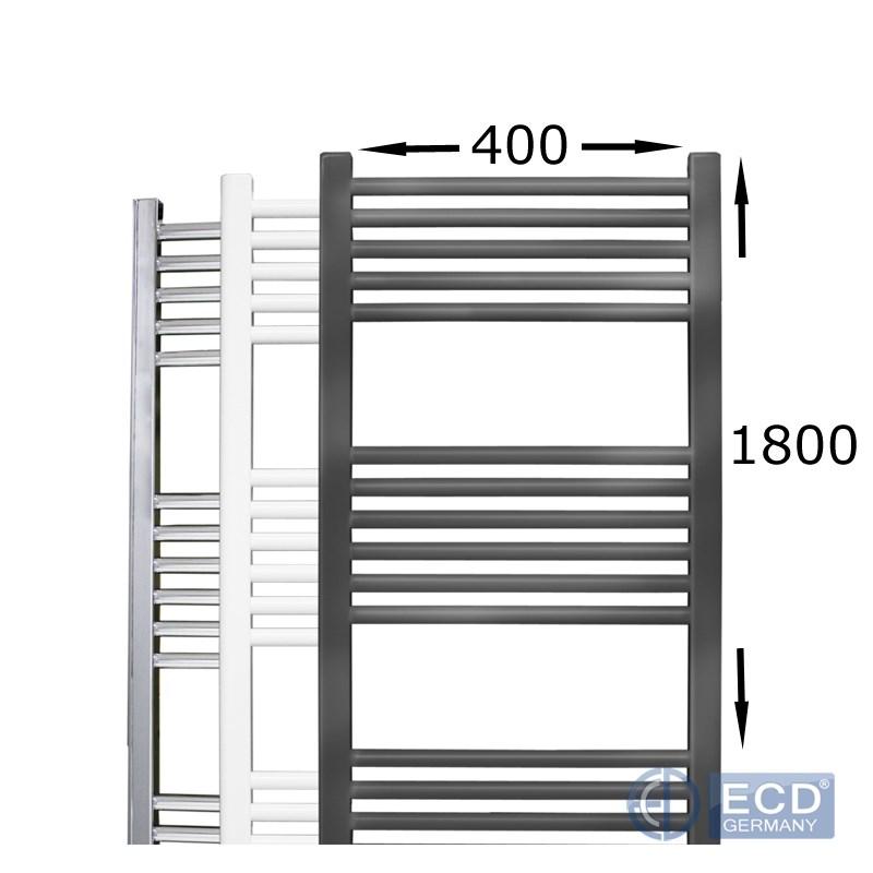 Radiador-bano-calentador-toalla-ferreteria-blanco-cromo-antracita-a-elegir