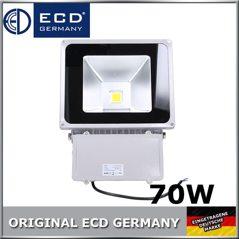 10W-20W-30W-50W-70W-100W-LED-Flutlicht-Fluter-Strahler-SMD-warmweiss-kaltweiss