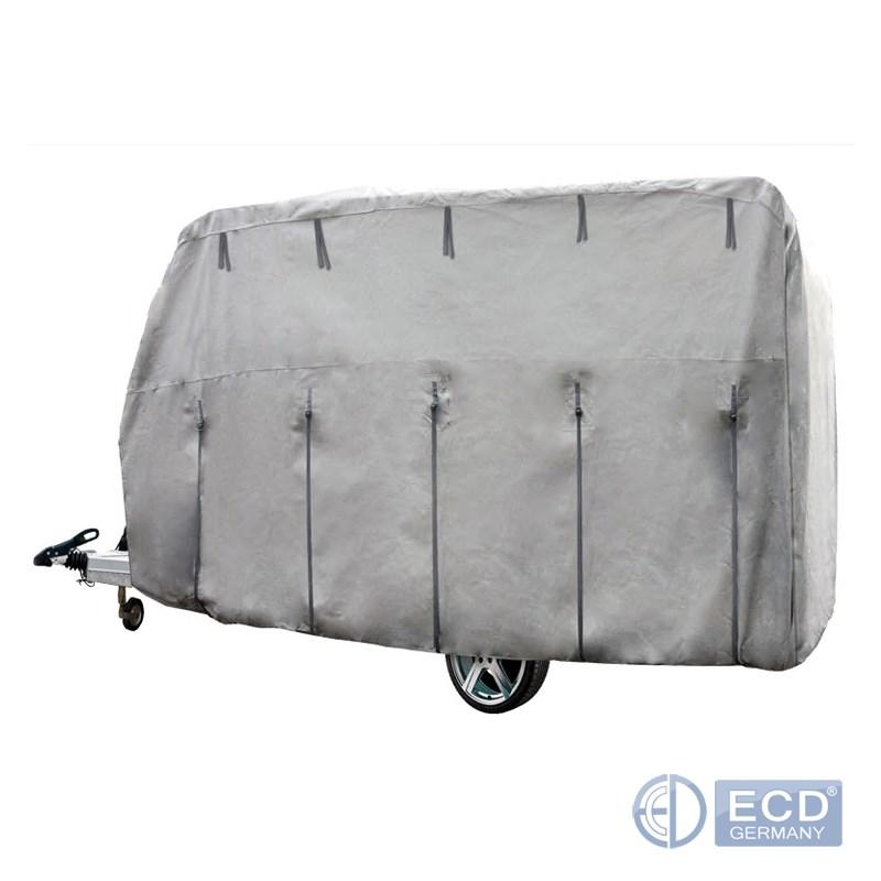 auto motorrad garage ganzgarage vollgarage autogarage autoplane atmungsaktiv ebay. Black Bedroom Furniture Sets. Home Design Ideas