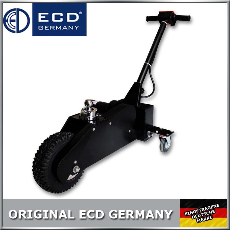 Großzügig Elektrische Anschlüsse Für Bootstrailer Bilder - Der ...