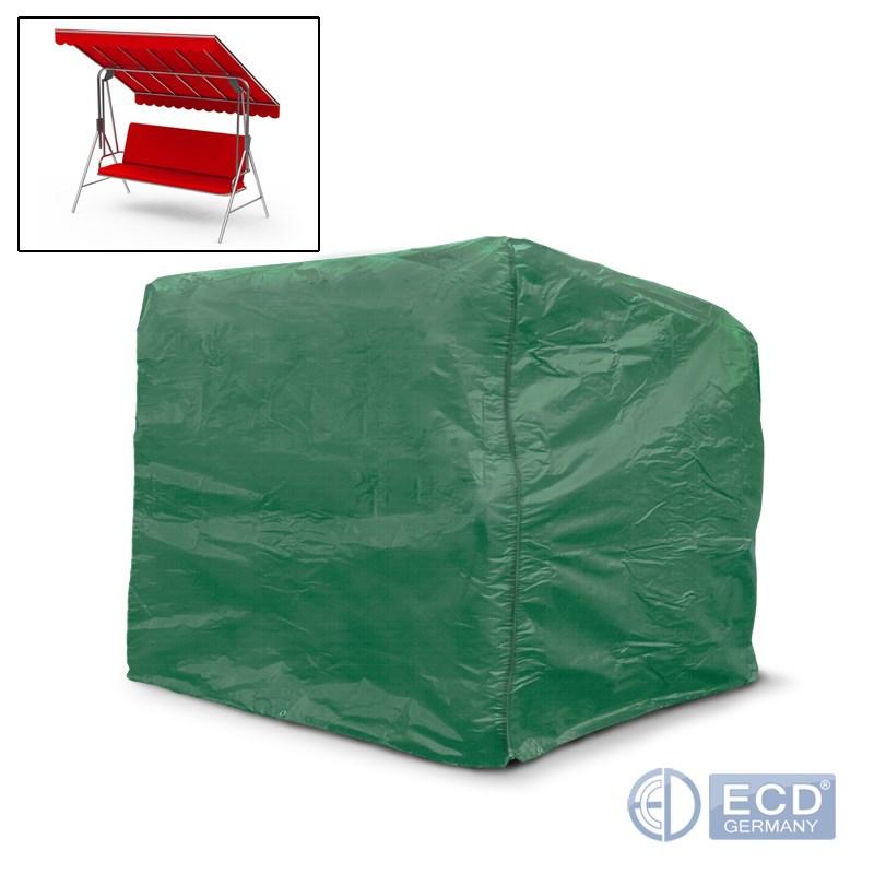 schutzh lle abdeckung schutzplane f r gartenm bel strandkorb haube h lle ebay. Black Bedroom Furniture Sets. Home Design Ideas