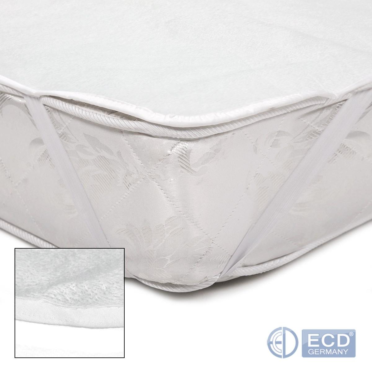Protector-de-colchon-100-algodon-fundas-impermeables-diferentes-tamanos-cama