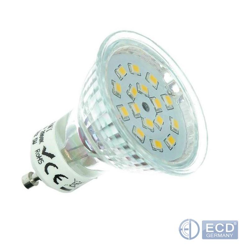 gu10 mr16 e14 e27 3w 5w 7w 9w smd led lampe birne leuchte leuchtmittel ebay. Black Bedroom Furniture Sets. Home Design Ideas