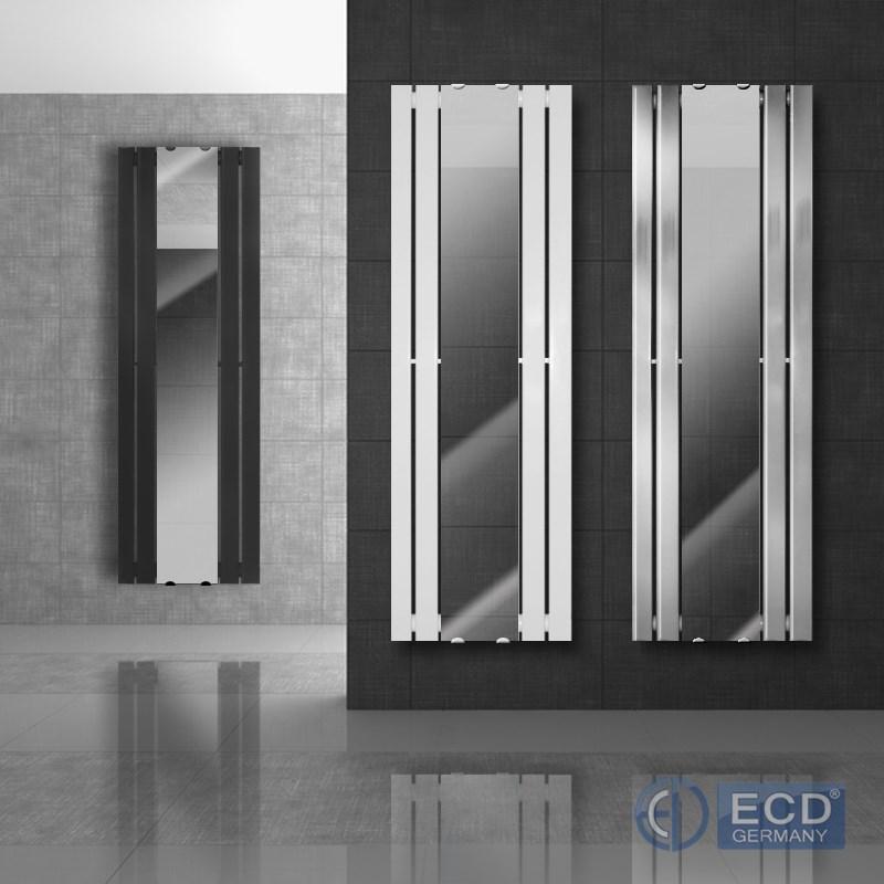 designheizk rper paneelheizk rper design heizk rper. Black Bedroom Furniture Sets. Home Design Ideas