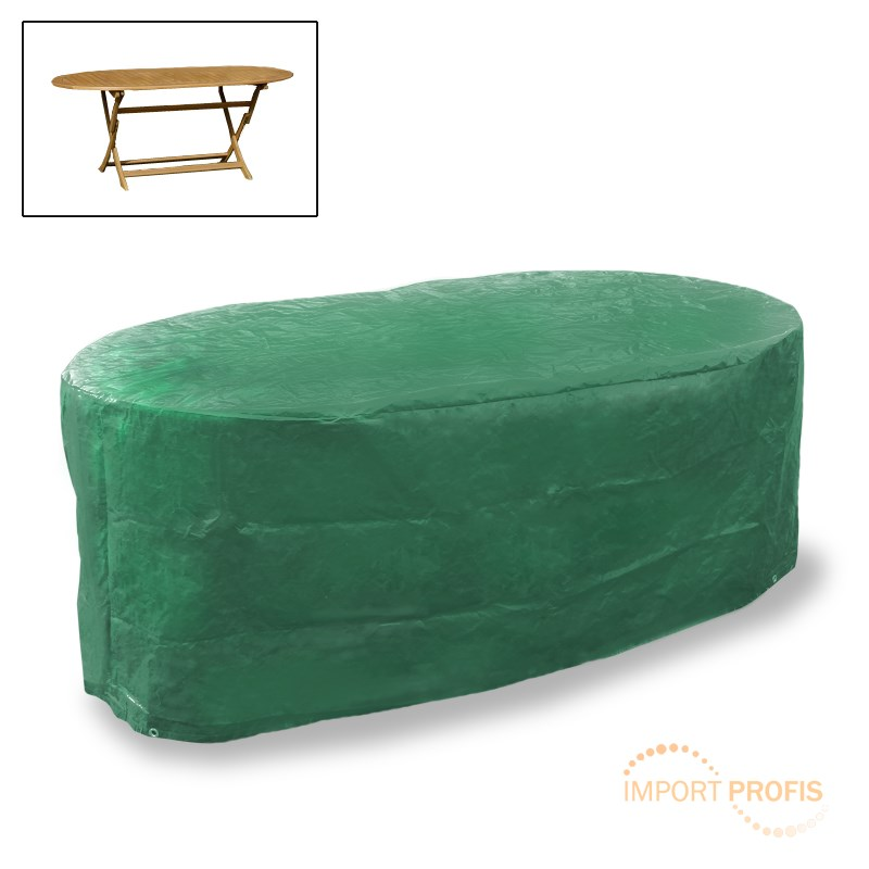 schutzh lle abdeckung strandkorb hollywoodschaukel. Black Bedroom Furniture Sets. Home Design Ideas