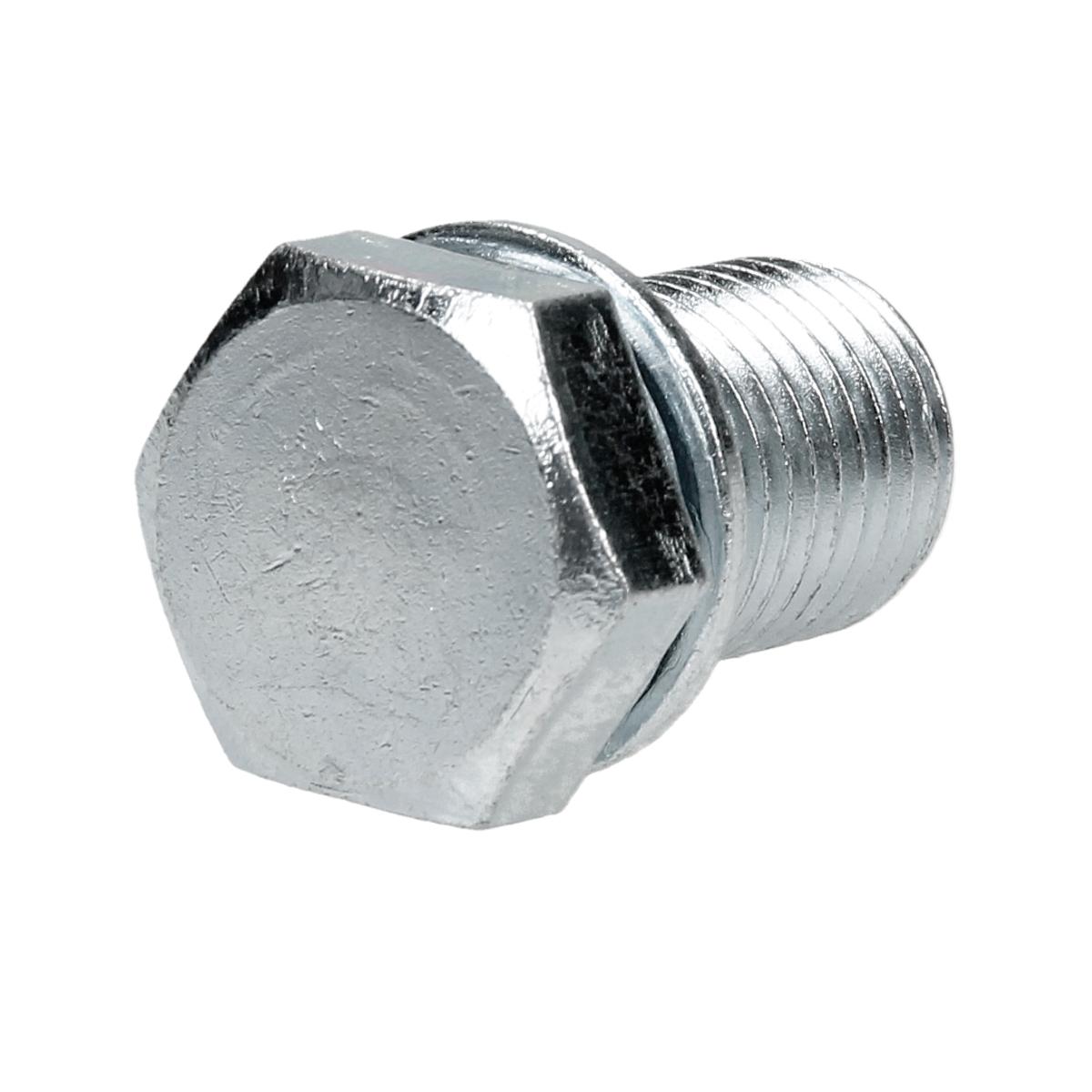 Huile De Refroidissement Gasket Seal pour SEAT AROSA Exeo Cordoba Inca 038117070 A