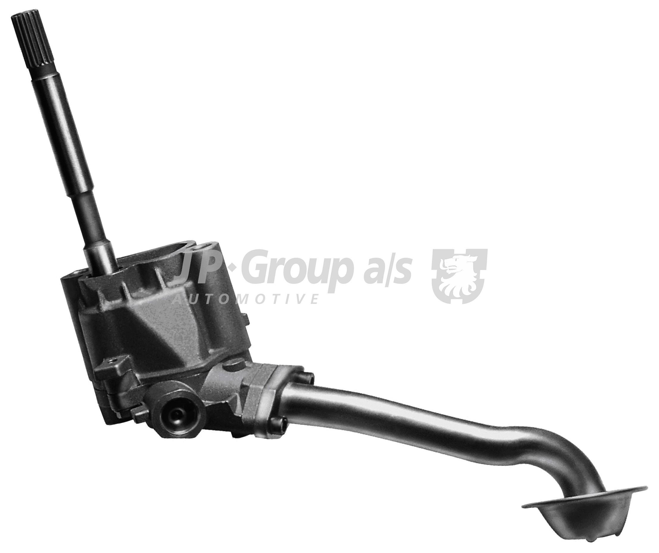 Ölpumpe Audi A4 B5 A6 C5 Avant VW Passat 3B2 3B5 1.8 T Variant