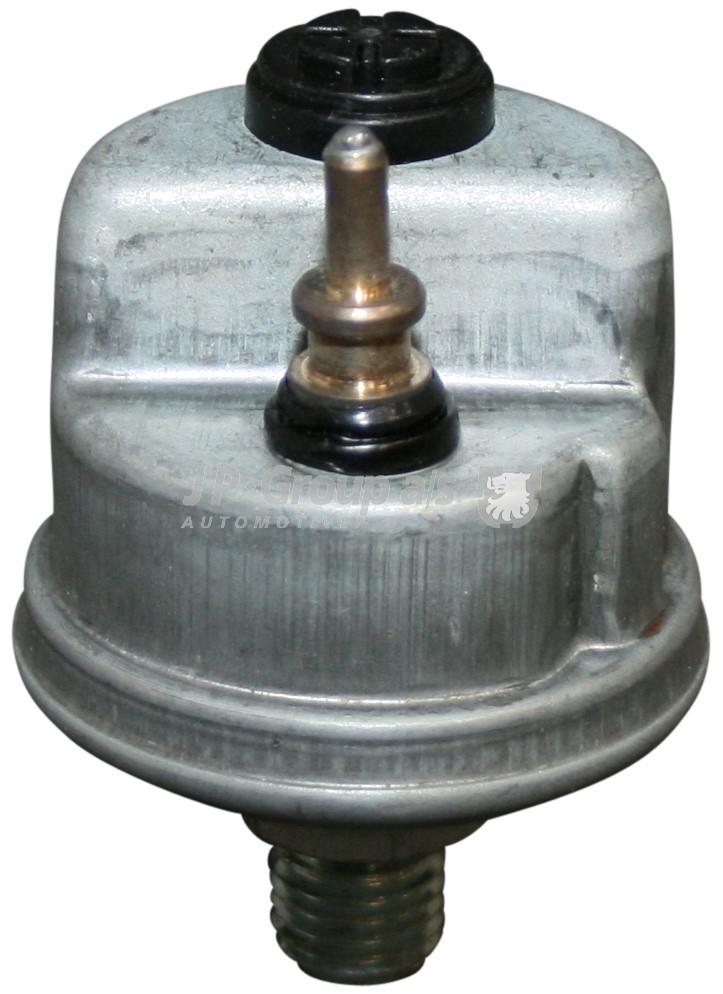 ÖLDRUCKSCHALTER SCHALTER SENSOR ÖLDRUCK MERCEDES W201 W124 W126 W140 R107 R129