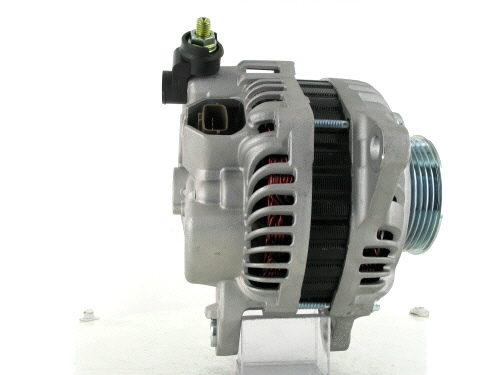 Lichtmaschine Generator 110A Spannung 12V Mitsubishi Outlander I Grandis 2.4