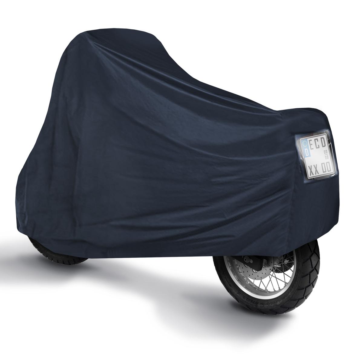 Mercedes CLC Coche Cubierta Transpirable UV proteger interior al aire libre