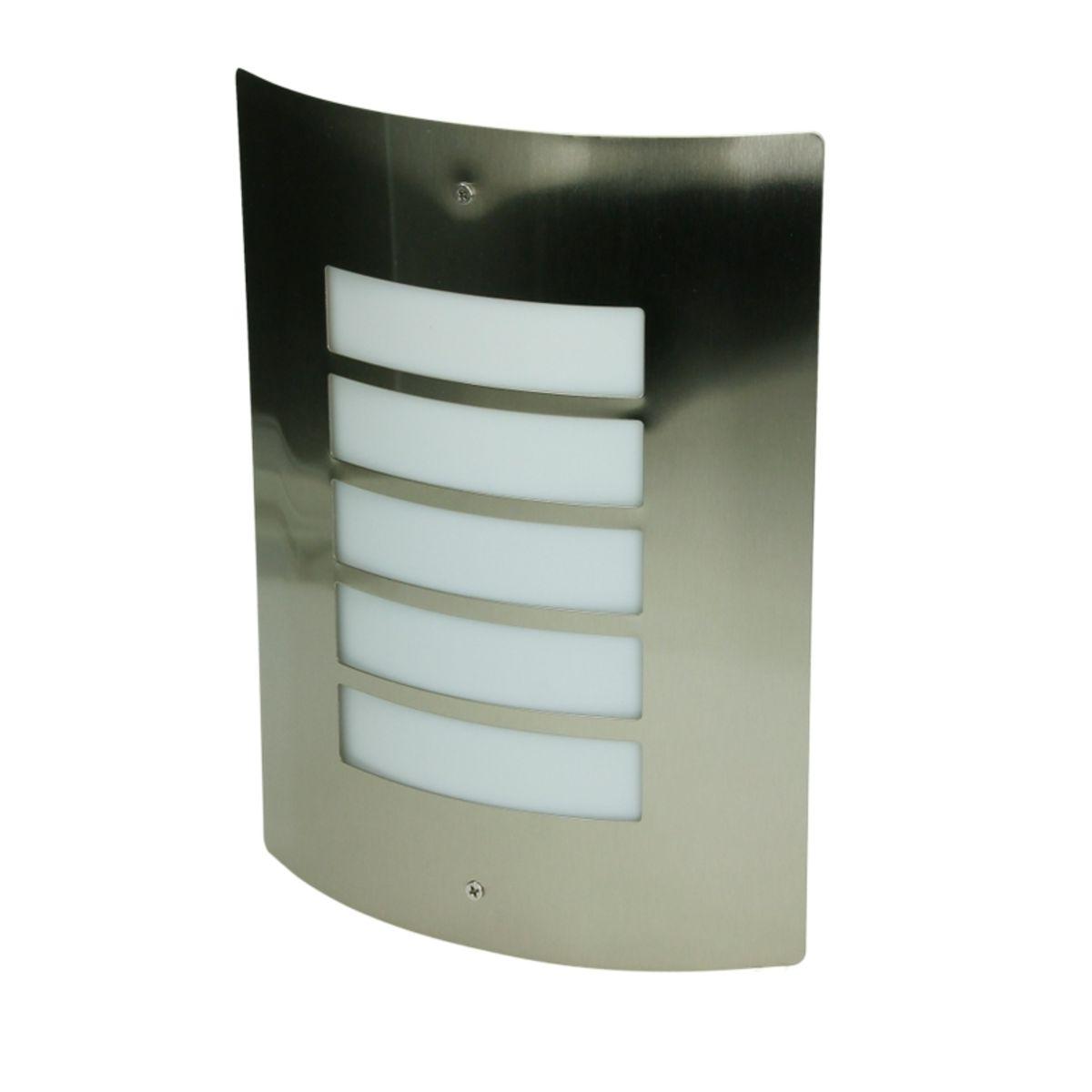 au enlampe au enleuchte wandleuchte standleuchte garten lampe bewegungsmelder ebay. Black Bedroom Furniture Sets. Home Design Ideas
