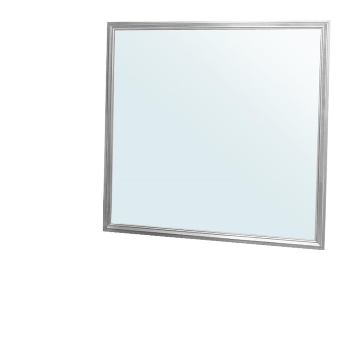 Panel-de-techo-LED-60x60-luz-36W-encastrable-tienda-oficina-LED-3000-4000-6000K
