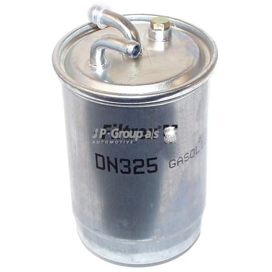 Kraftstofffilter