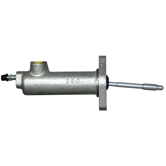 Nehmerzylinder für Kupplung