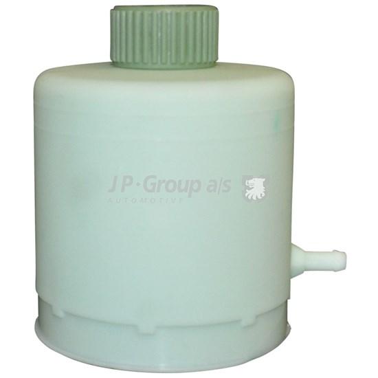 Ölbehälter für Servolenkung