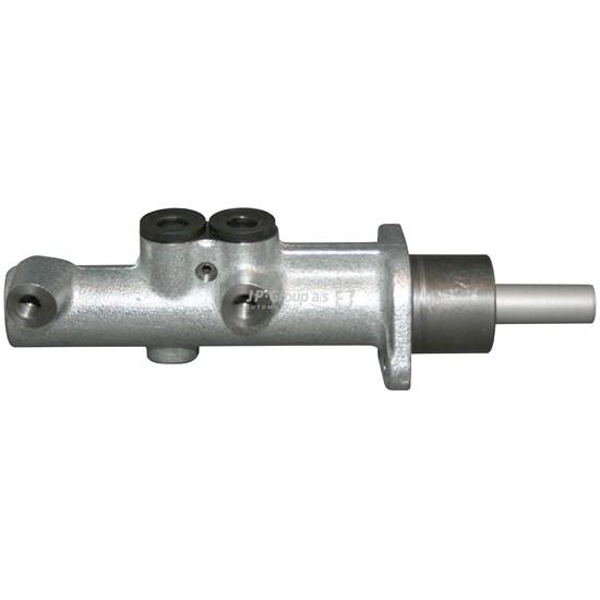 Hauptbremszylinder, 23,81 mm