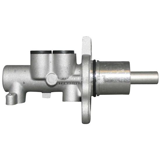 Hauptbremszylinder, 25,40 mm