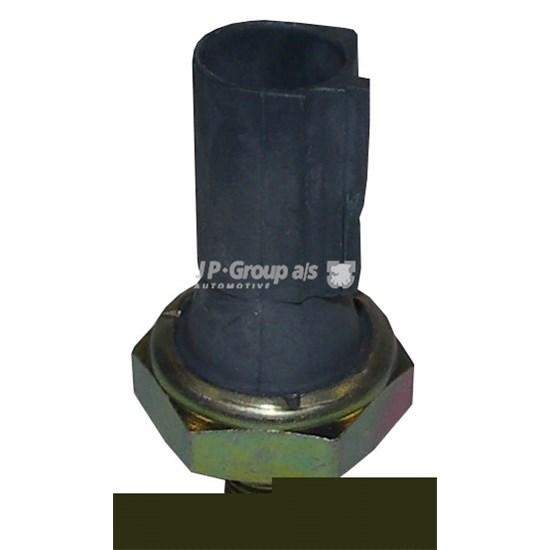 Öldruckschalter, 0,15-0,35 Bar