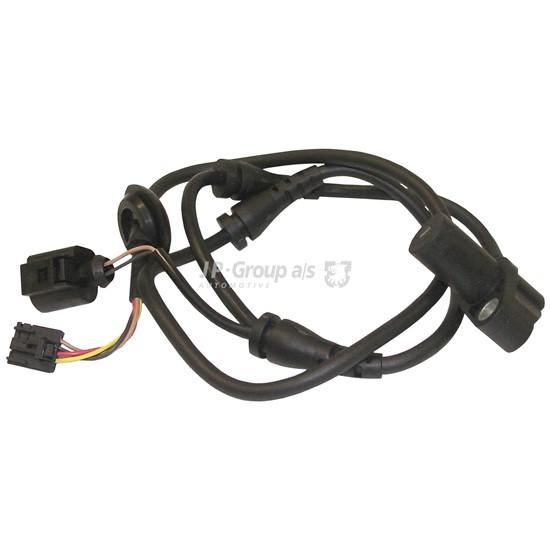 ABS Sensor, vorne, links/rechts