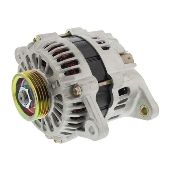 MAPCO 13503 Lichtmaschine