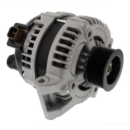 MAPCO 13560 Lichtmaschine Generator